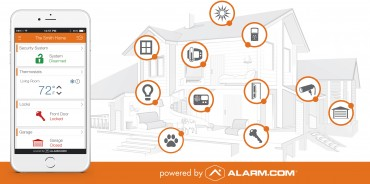 SmartHome_wPhone_web